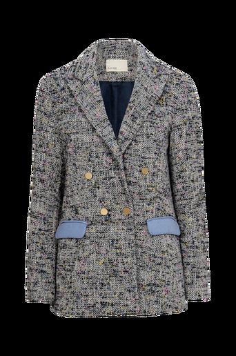 LR Daphne -jakku