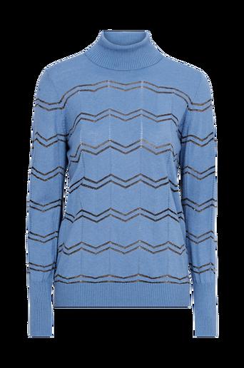 LR Beatrice Combi 6 Pullover -neulepusero