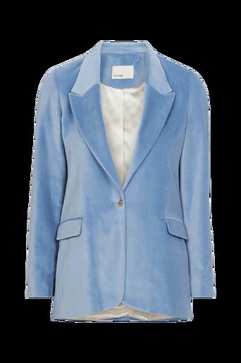 Dalio-jakku