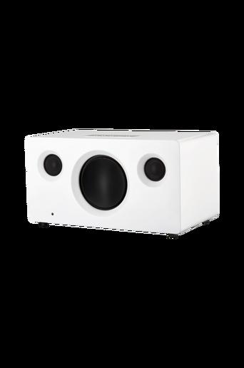 Bluetooth-kaiutin Pro