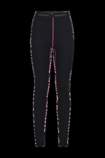 HP Layer 1 Pants Women kerrastonhousut