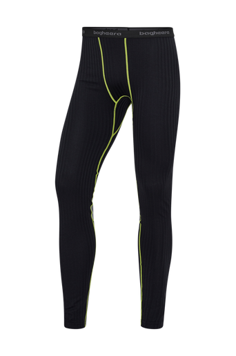 HP Layer 1 Pants Men -kerrastonhousut