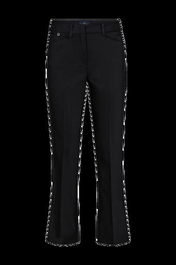 Anais Trousers -housut