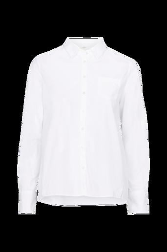 Adéle Shirt -paita