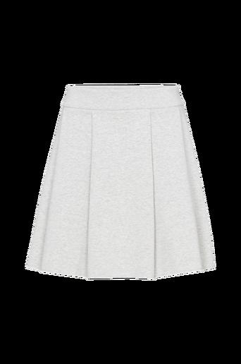 Josette Skirt hame