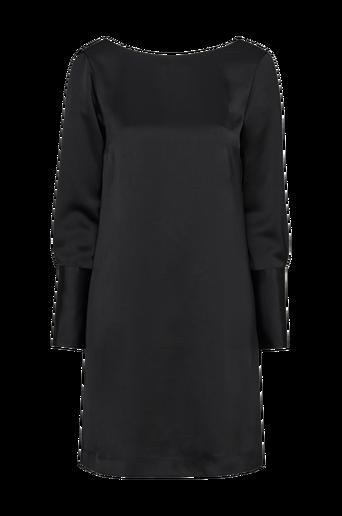 Ethel Dress mekko