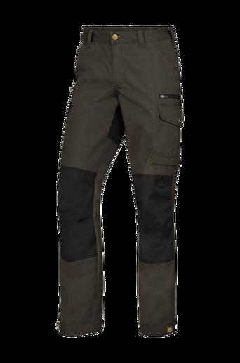 Explore Pants M vaellushousut