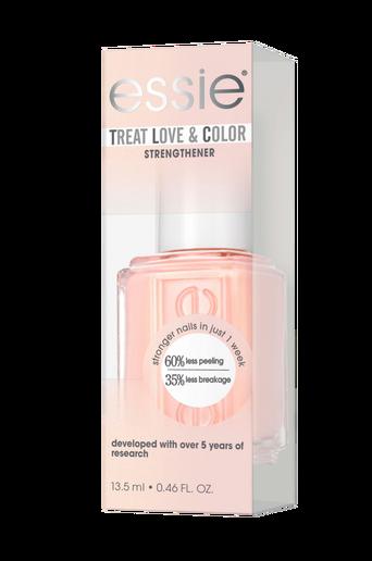 Treat Love & Color Nail Polish