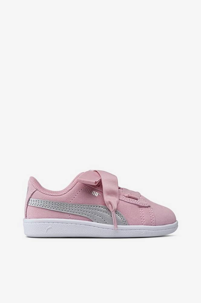 Puma Sneakers Vikky Ribbon AC Inf
