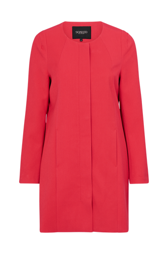 Katie Coat takki