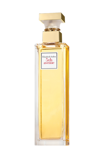 5th Avenue EdP Spray 75 ml