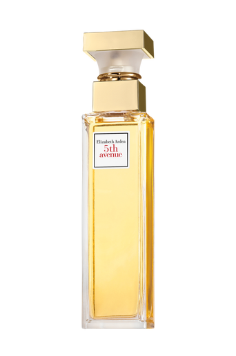 5th Avenue EdP Spray 30 ml