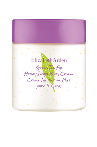 Green Tea Fig Honey Drops Body Cream 250 ml