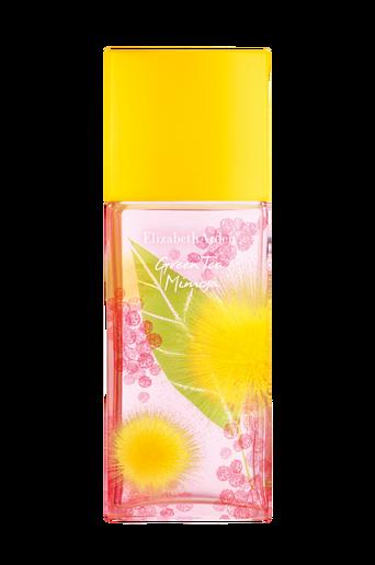 Green Tea - Mimosa EdT Spray 100 ml