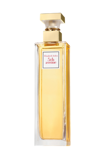 5th Avenue EdP Spray 125 ml