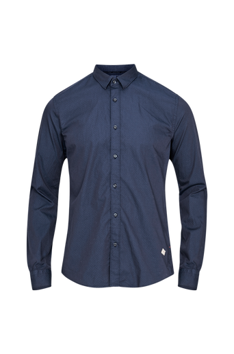 Chic Shirt -paita, slim fit