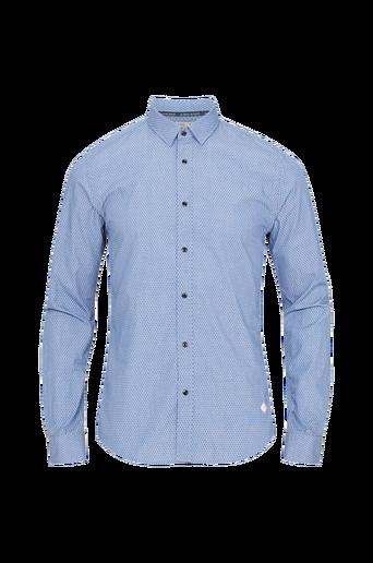 Chic Shirt -paita, slim fit