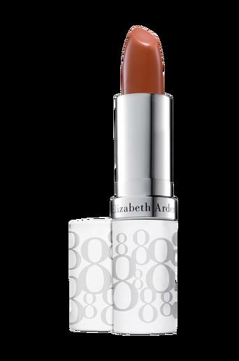 Eight Hour® Cream Lip Stick Sheer Tint SPF 15 3,7 g