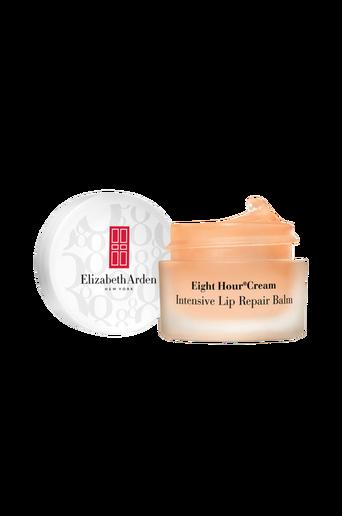 Eight Hour® Cream Intensive Lip Repair Balm 11,6 ml