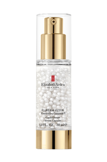 Ceramide Flawless Future Caplet Serum 30 ml