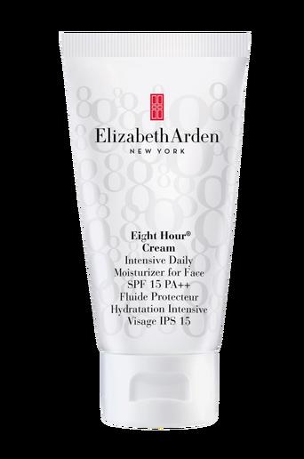 Eight Hour® Cream Int. Moist. for Face SPF 15 50 ml