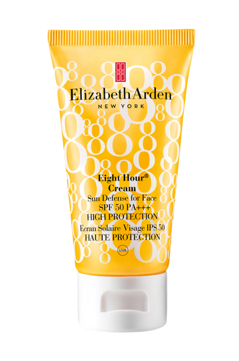 Eight Hour® Cream Sun Defense for Face SPF 50 50 ml