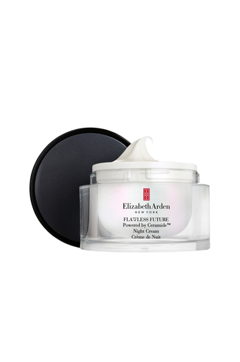 Ceramide Flawless Future Night Cream 50 ml