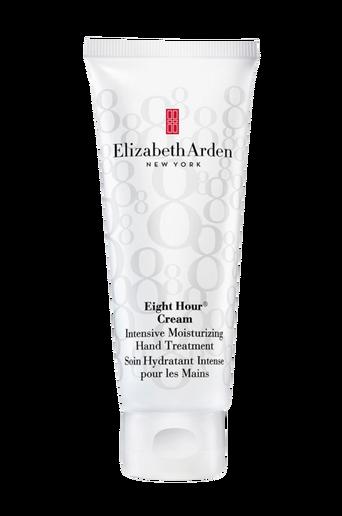Eight Hour® Cream Intensive Moisturizing Hand Treatment 75 ml