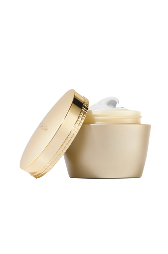 Ceramide Premiere Activation Cream SPF 30 50 ml