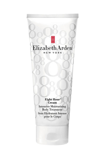 Eight Hour® Cream Intensive Moisturizing Body Treatment 200 ml