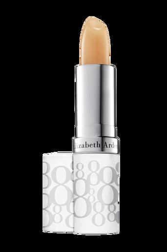 Eight Hour® Cream Lip Stick SPF 15 3,7 g