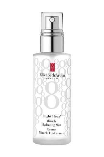 Eight Hour® Miracle Hydrating Mist 100 ml