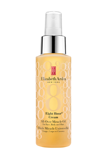 Eight Hour® All Over Miracle Oil 100 ml