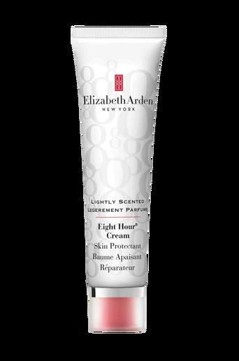 Eight Hour® Cream Skin Protectant Fragrance Free 50 ml