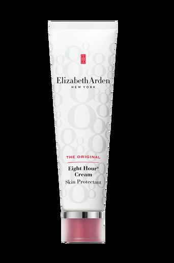 Eight Hour® Cream Skin Protectant 50 ml