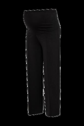 Oono Cropped Pants -äitiyshousut