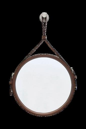 Alice-peili, halkaisija 50 cm