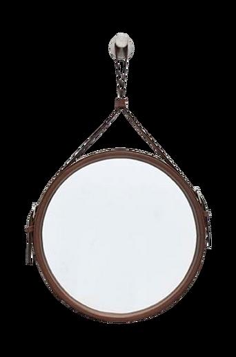 Alice-peili, halkaisija 30 cm