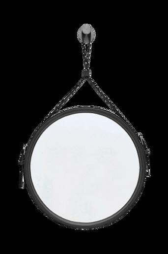 Alice peili, halkaisija 30 cm