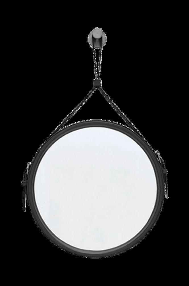 Spegel Alice Dia 30 cm