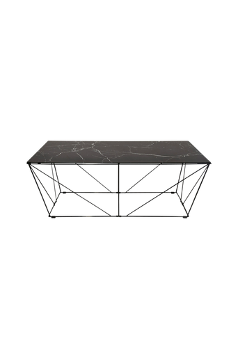 Cube sohvapöytä 120x60 cm