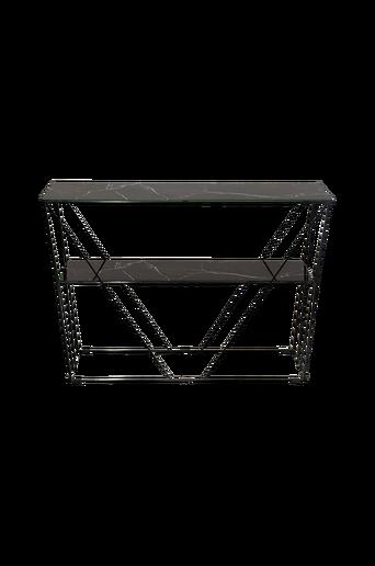 Cube-konsolipöytä