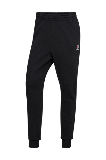 Classics French Terry Pant -collegehousut