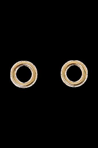 Circle korvakorut