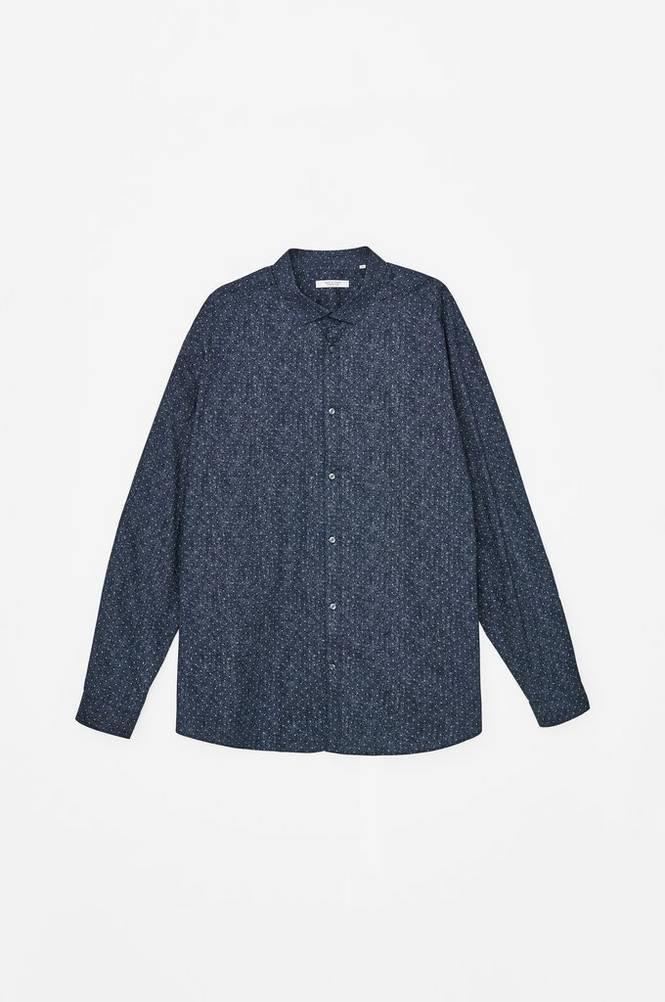 jack & jones Skjorte jprBlackpool Shirt L/S
