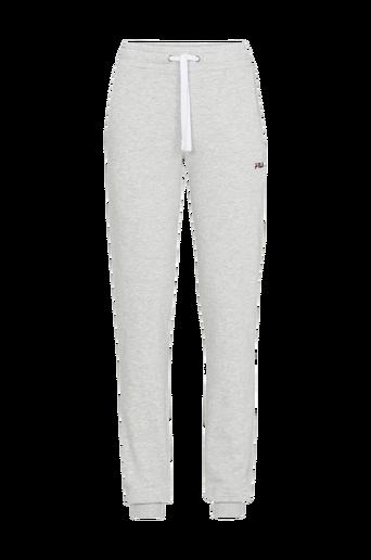 Classic Slim Pants Unisex -collegehousut