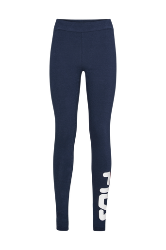 Flex 2.0 -leggingsit