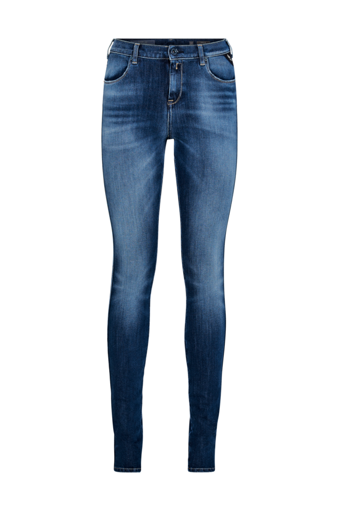 Replay Jeans Stella Hyperflex