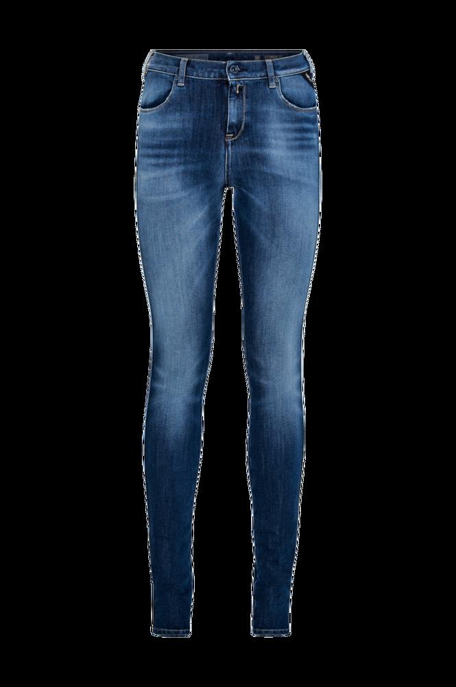 Replay Jeans Stella Hyperflex