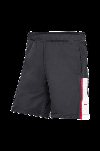 Prenston Shorts -treenishortsit
